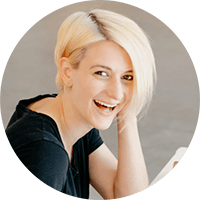 Episode 9: Own Your CareerWith Emilie Aries - If you've ever struggled with career burnout, planning your next move professionally, or any facet of owning your career, this episode with Emilie Aries is for you! Not only is she the founder and CEO of the award winning training company Bossed Up, she's also a podcaster and soon to be first-time author of Bossed Up: A Grown Woman's Guide to Getting Your Shit Together. Whether you know what you want, or just know you don't want what you have right now, Emilie is all about helping women craft happy, healthy, and sustainable career paths. Listen + Subscribe: Apple Podcasts | Spotify | Stitcher | YouTube