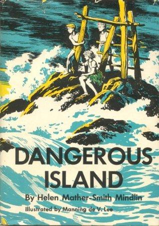 DangerousIsland.jpg