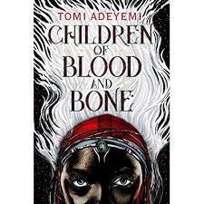 childrenbloodandbone.jpg