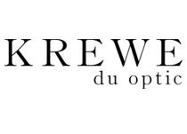 KREWE_Du_Optic_website.jpg