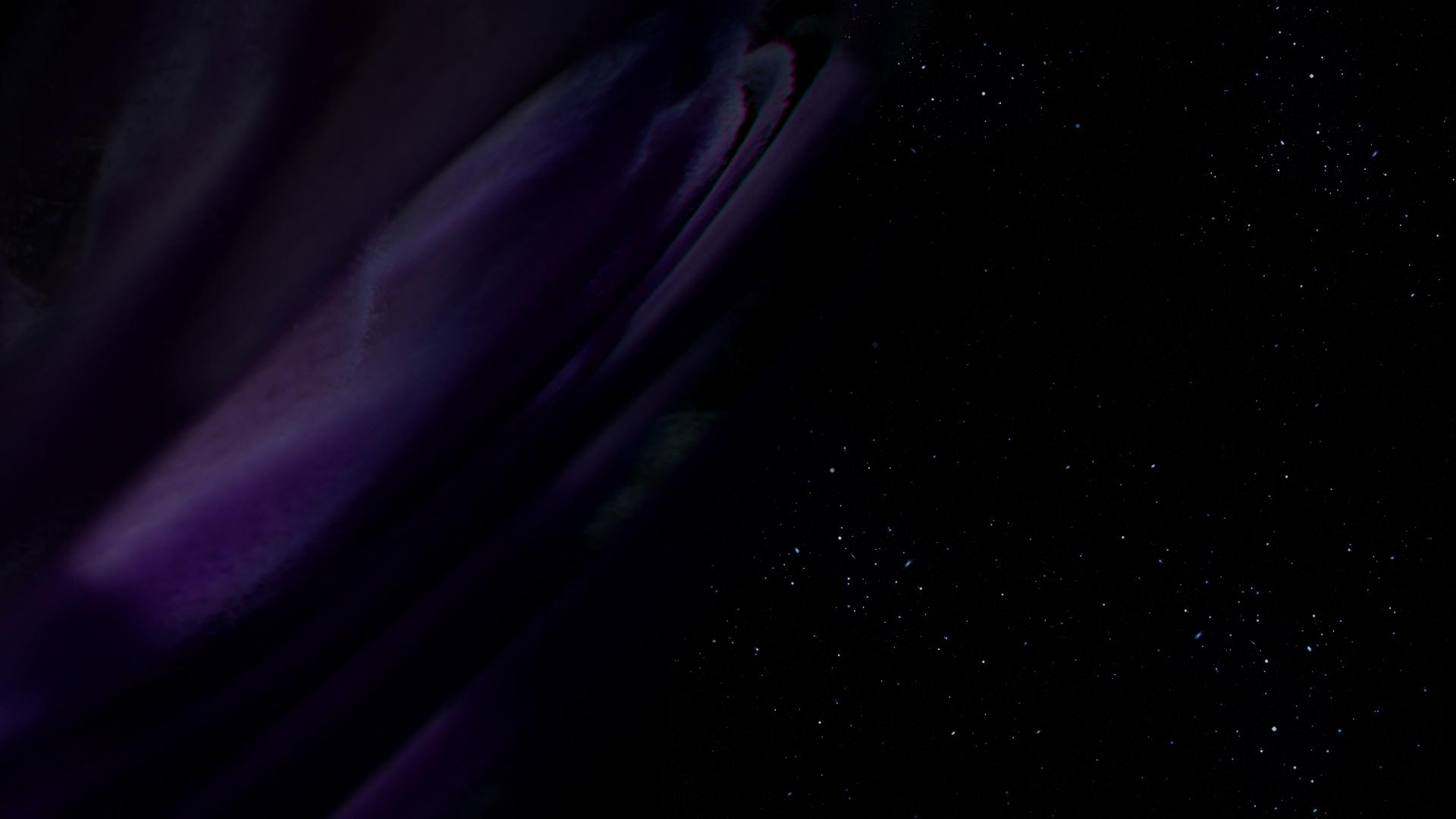 ADI Stars 02.jpg