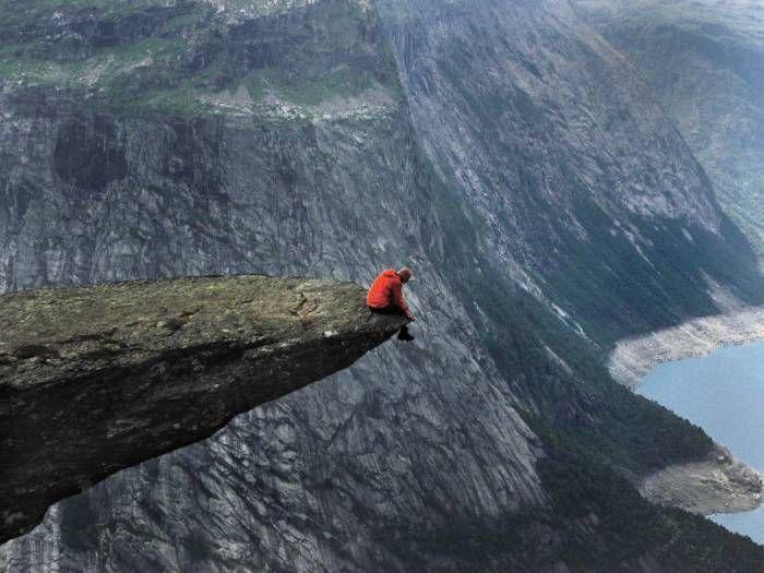 Alone.jpg
