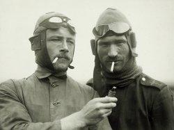 008-lm-german-pilots-in-flight-gear.thumbnail.jpg
