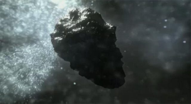 comets20100413-browse.jpg