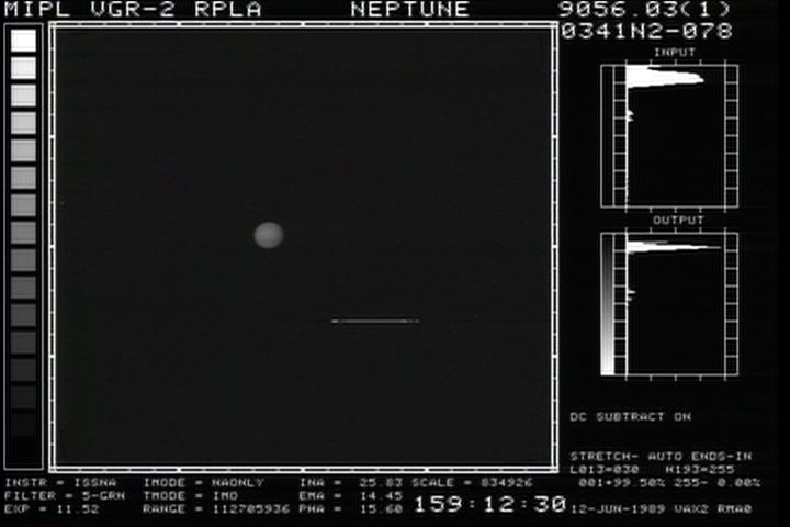 Neptune - Voyager II Raw Images.jpg
