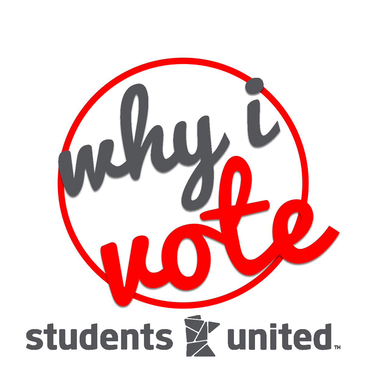 Why I Vote Logo 3.png
