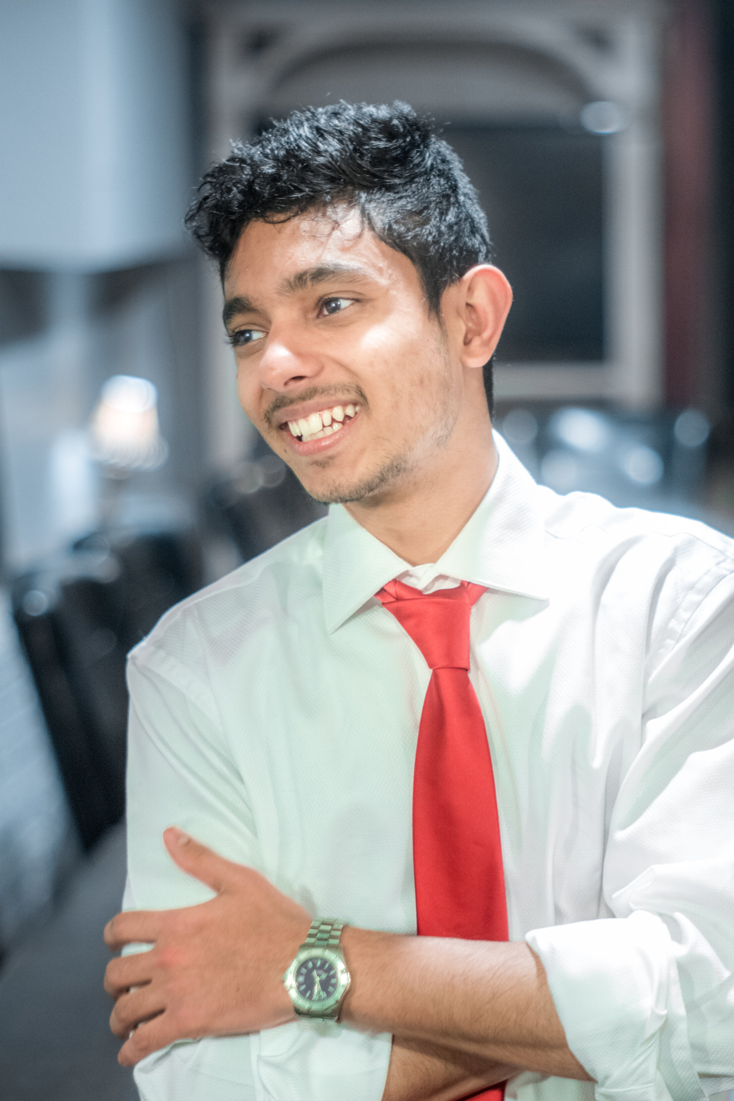 Rahil Pereira.jpg