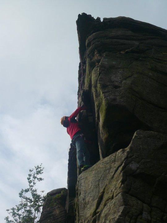 rockclimbing 1.jpg