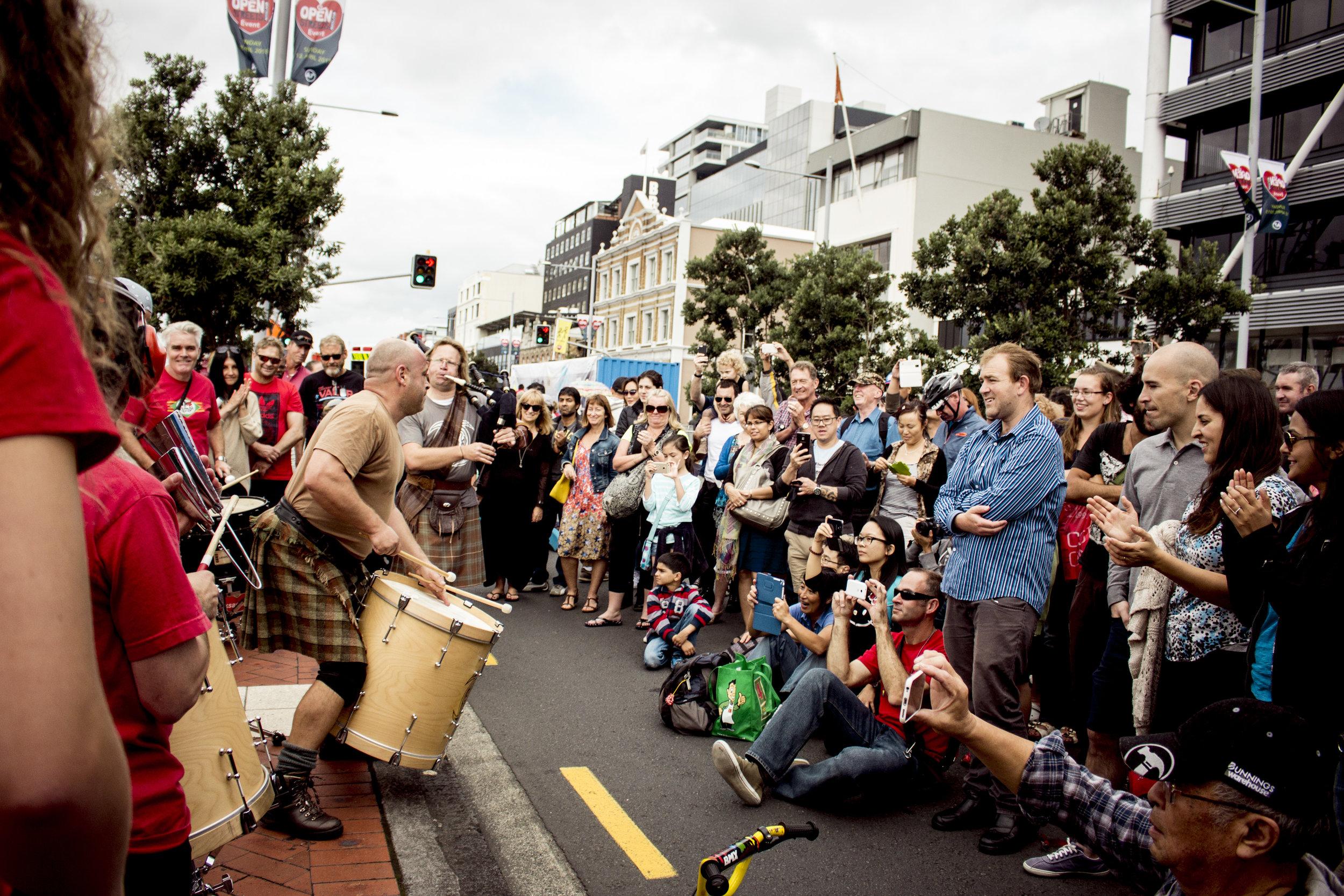 Open+Streets+Auckland+VII+_44.jpg
