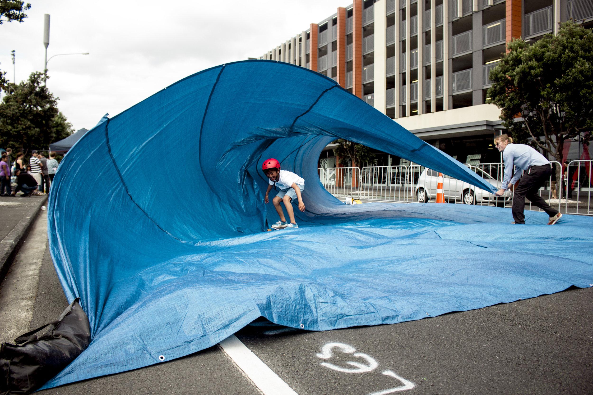 Open Streets Auckland VIII _18.jpg