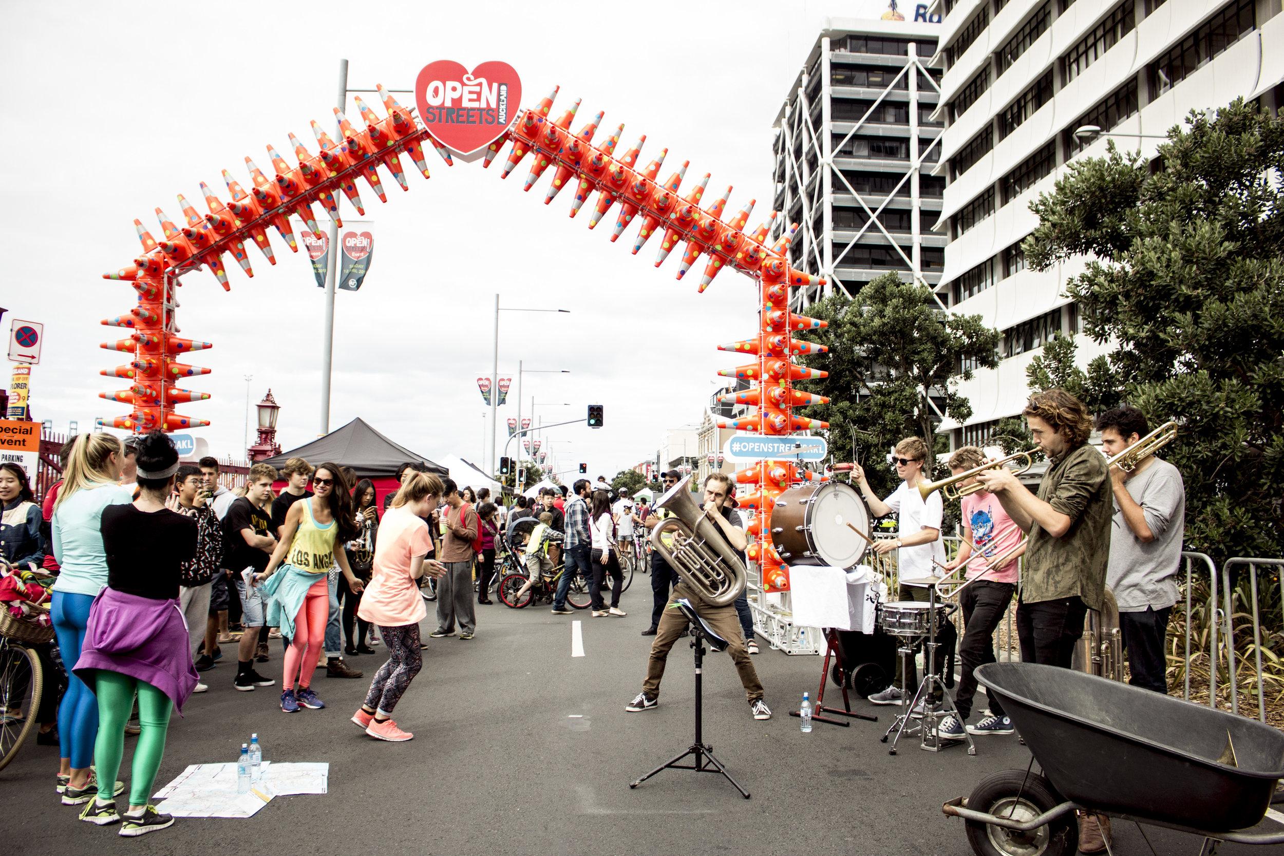 Open+Streets+Auckland+VIII+_41.jpg
