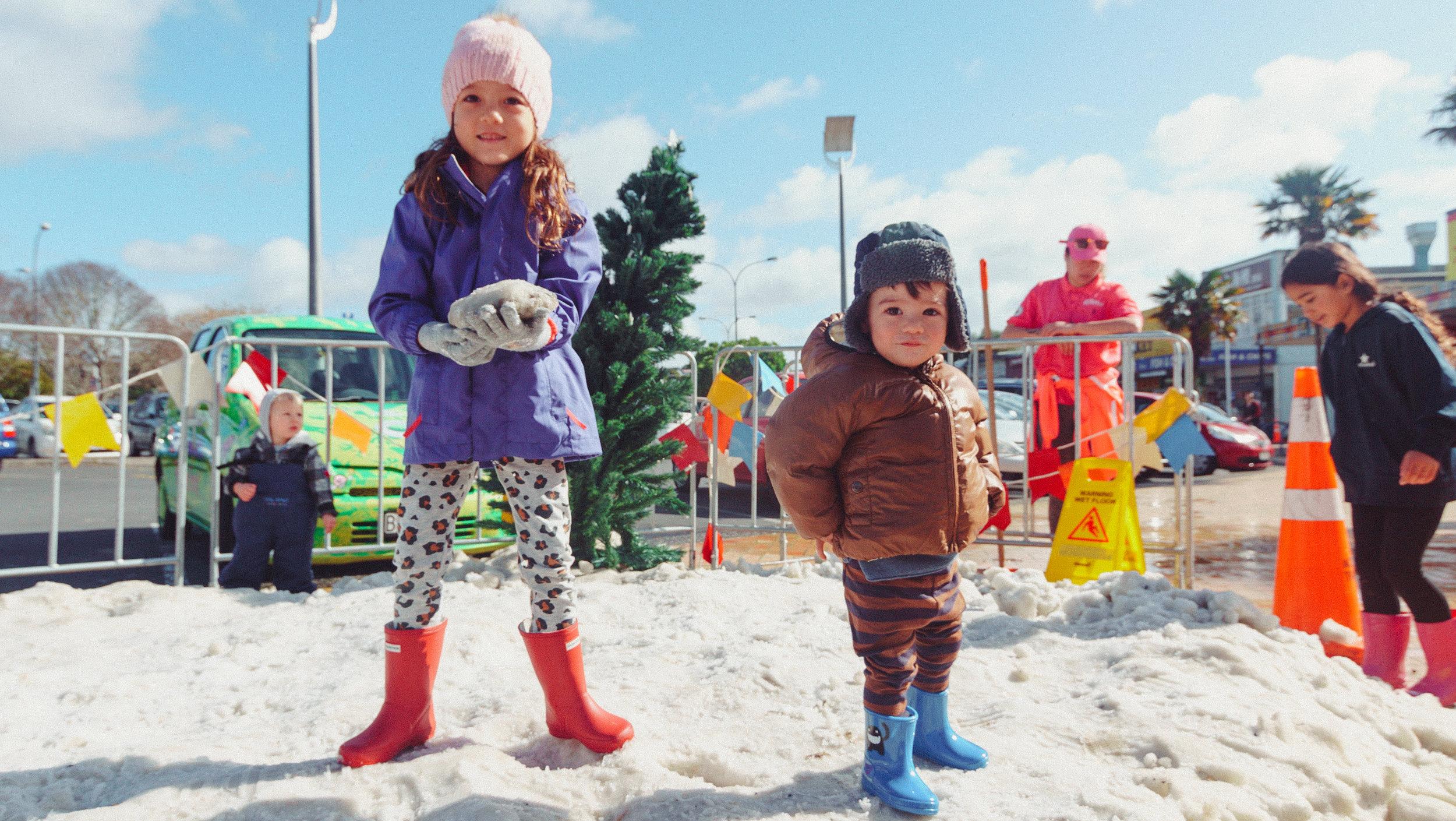 Snowday+Northcote-25.jpg