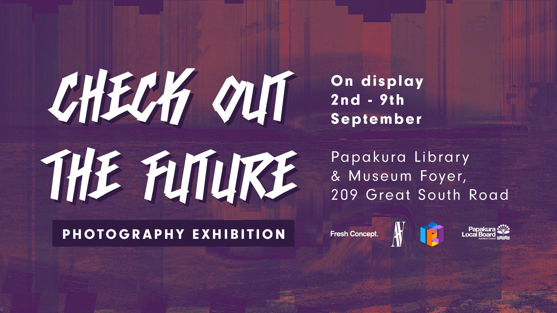 Check+Out+the+Future_ExhibitionArtboard+1.jpg