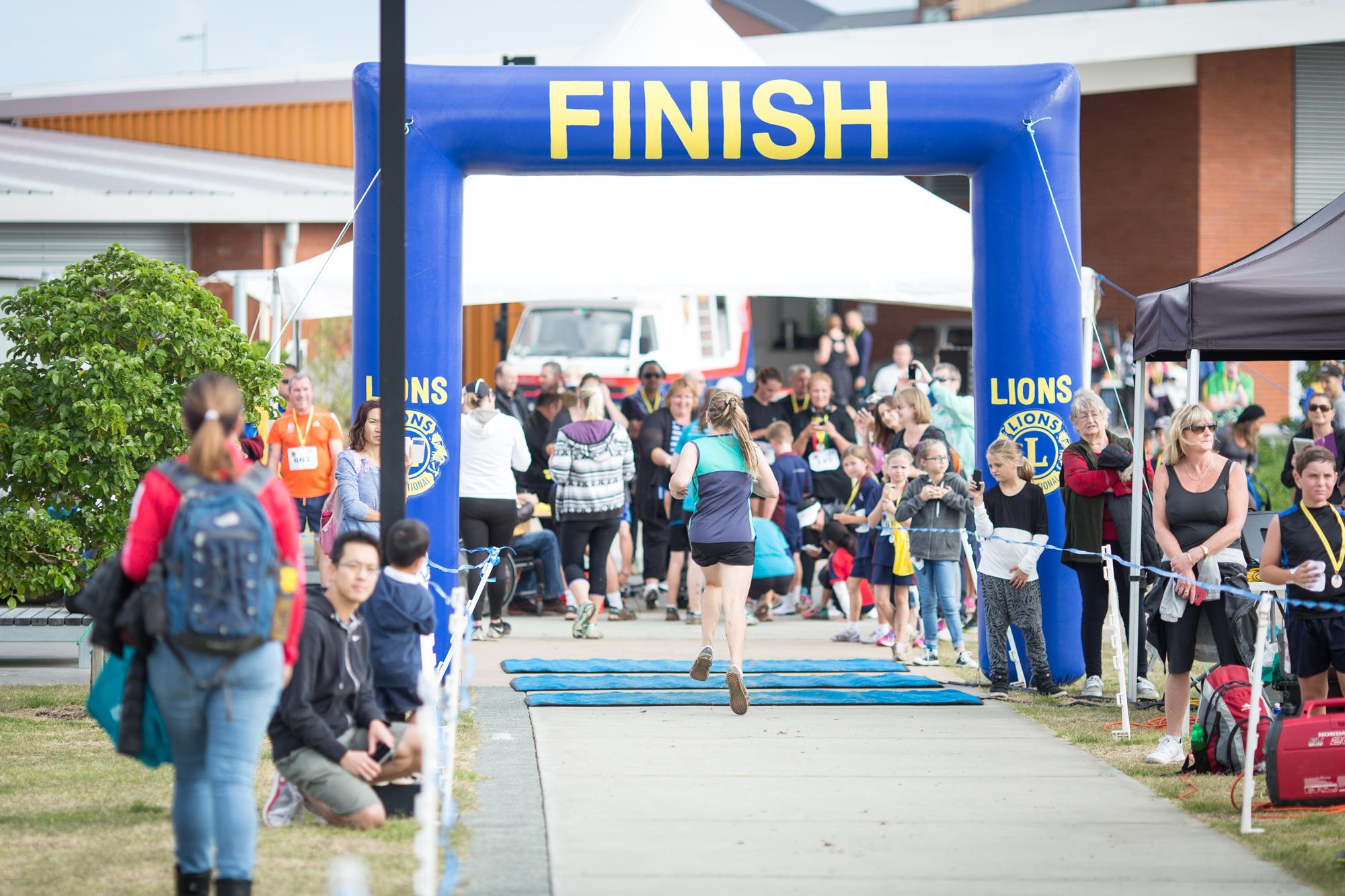 FC_Hobsonville+Run_036.jpg