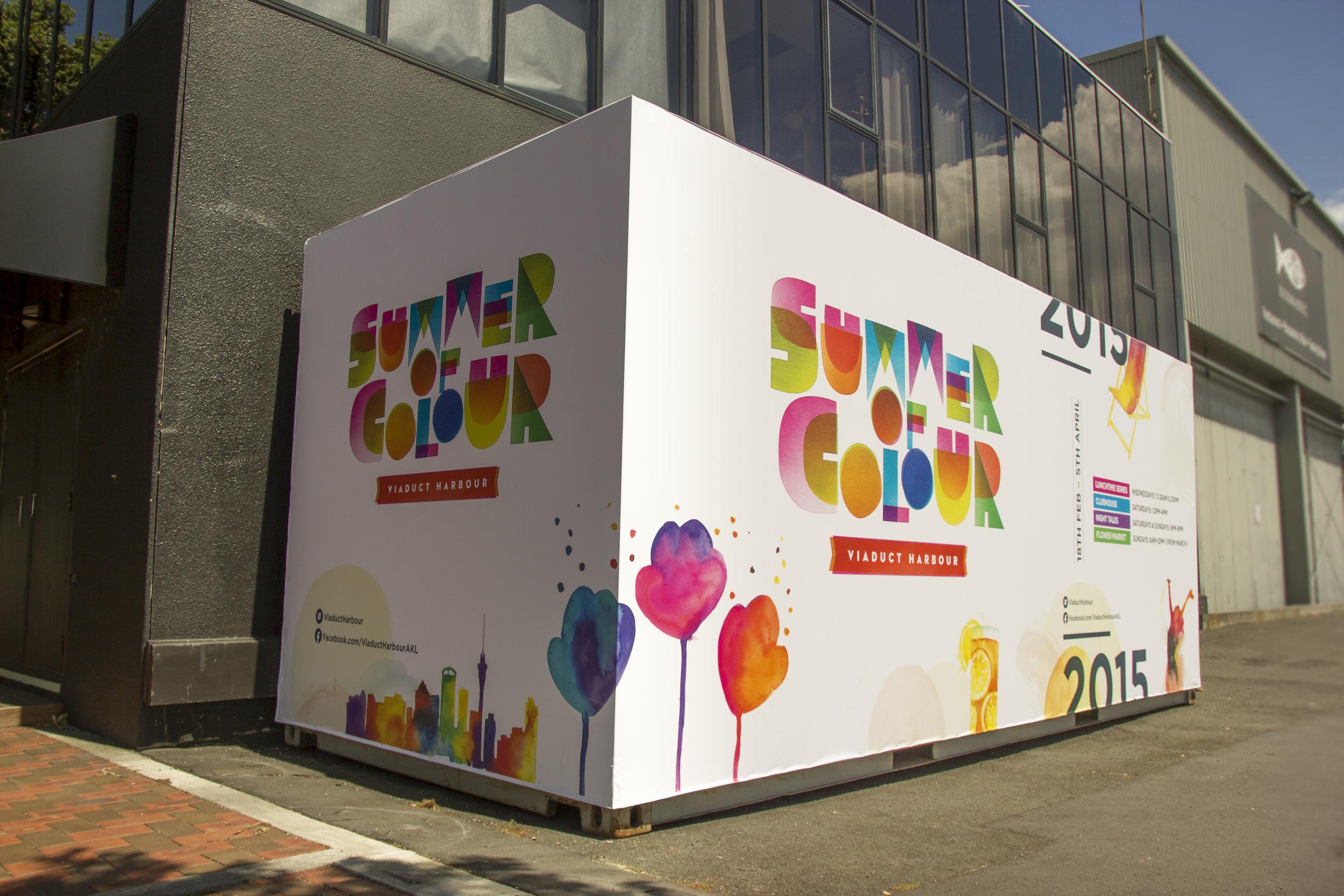 SummerOfColour_130215_007.jpg
