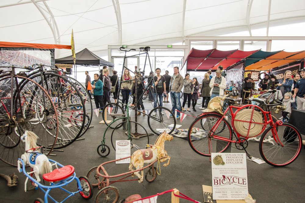 Great+Auckland+Bike+Market_2016_Estefania+Lopez_162.jpg