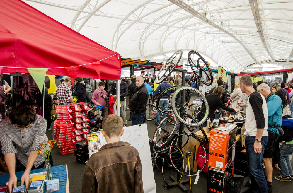 Great+Auckland+Bike+Market_2016_Estefania+Lopez_160.jpg