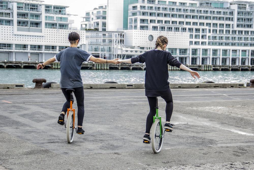 Great+Auckland+Bike+Market_2016_Estefania+Lopez_239.jpg