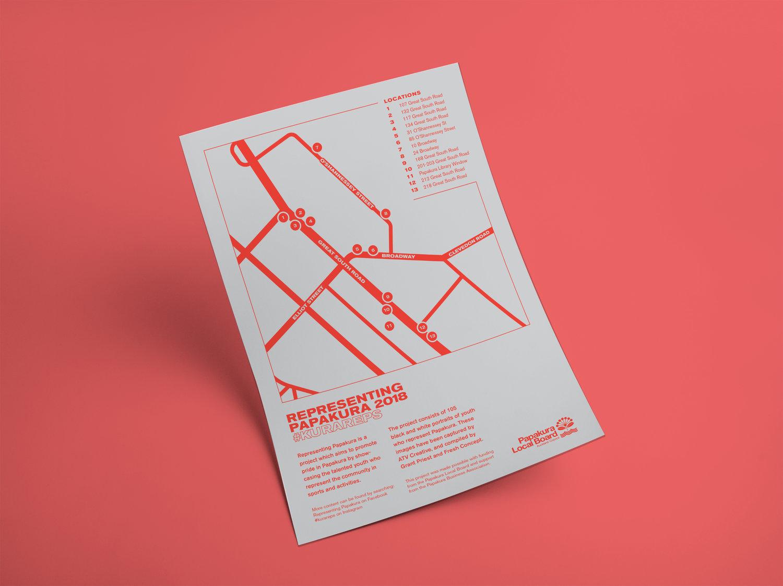 Representing Papakura Walking Tour Maps.jpg
