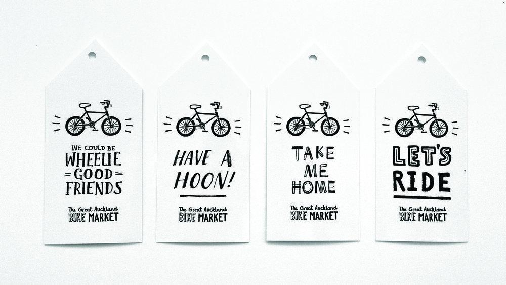Bike+Market+3.jpg