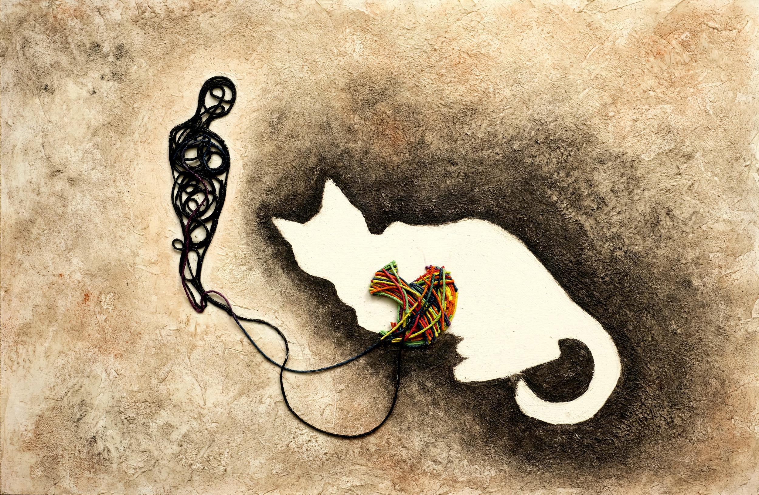Cat-Bethelight-Editorial.jpg
