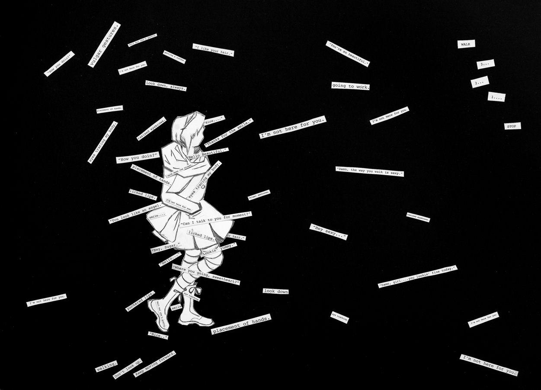 walkinggirl-Imnothereforyou-Resized.jpg