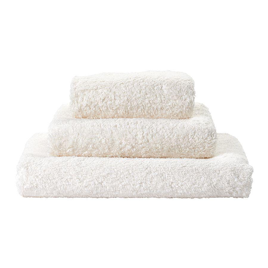 Abbys towels.jpg