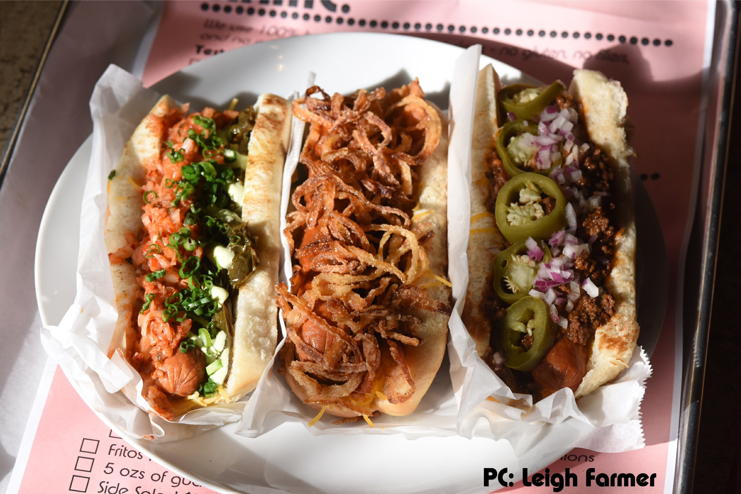 Image of 3 Hot Dogs.jpg
