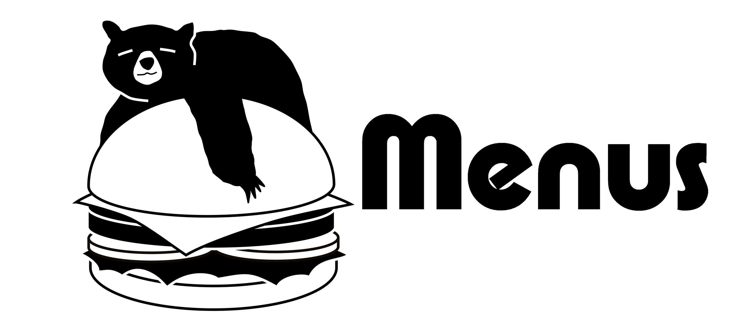 Menu Header For Website.jpg
