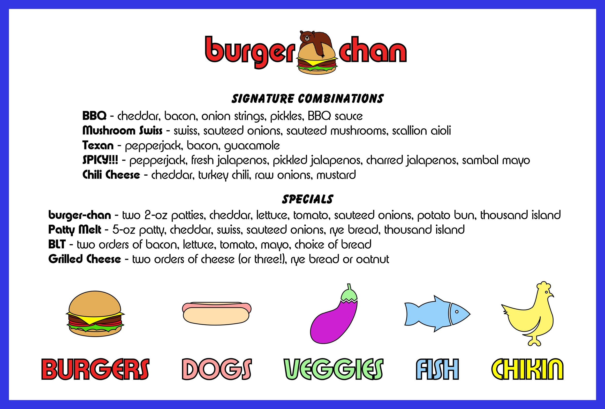 burger-chan Big Menu Board.jpg