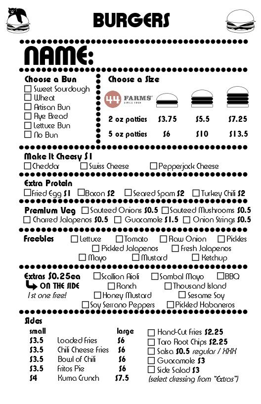 2019.05.29 Current Burger Menu for Website.jpg