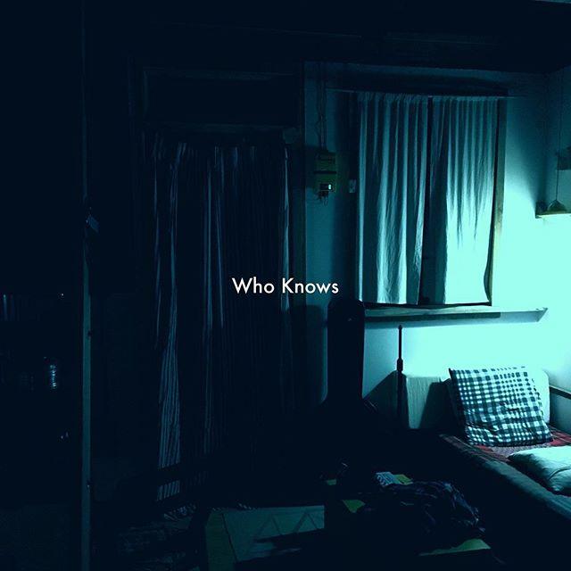 new album soon 👾  #newmusic #whoknows #indierock #electronica