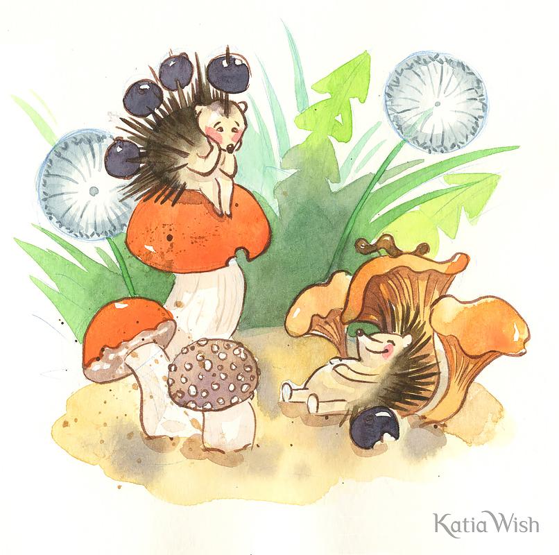 Katia_Wish_hedgehogs_website copy.jpg