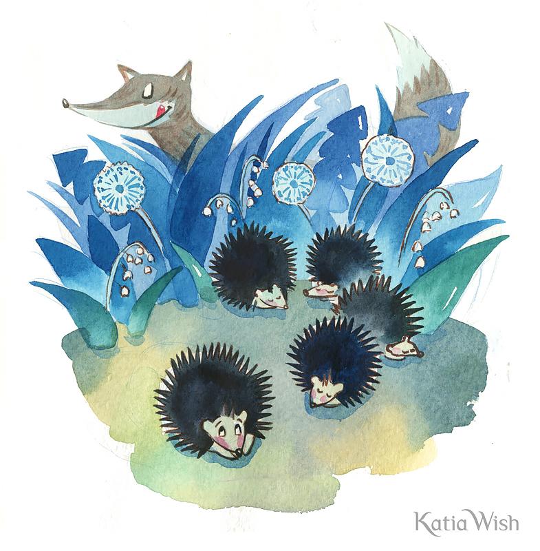 Katia_Wish_hedgehogs_2_website.jpg