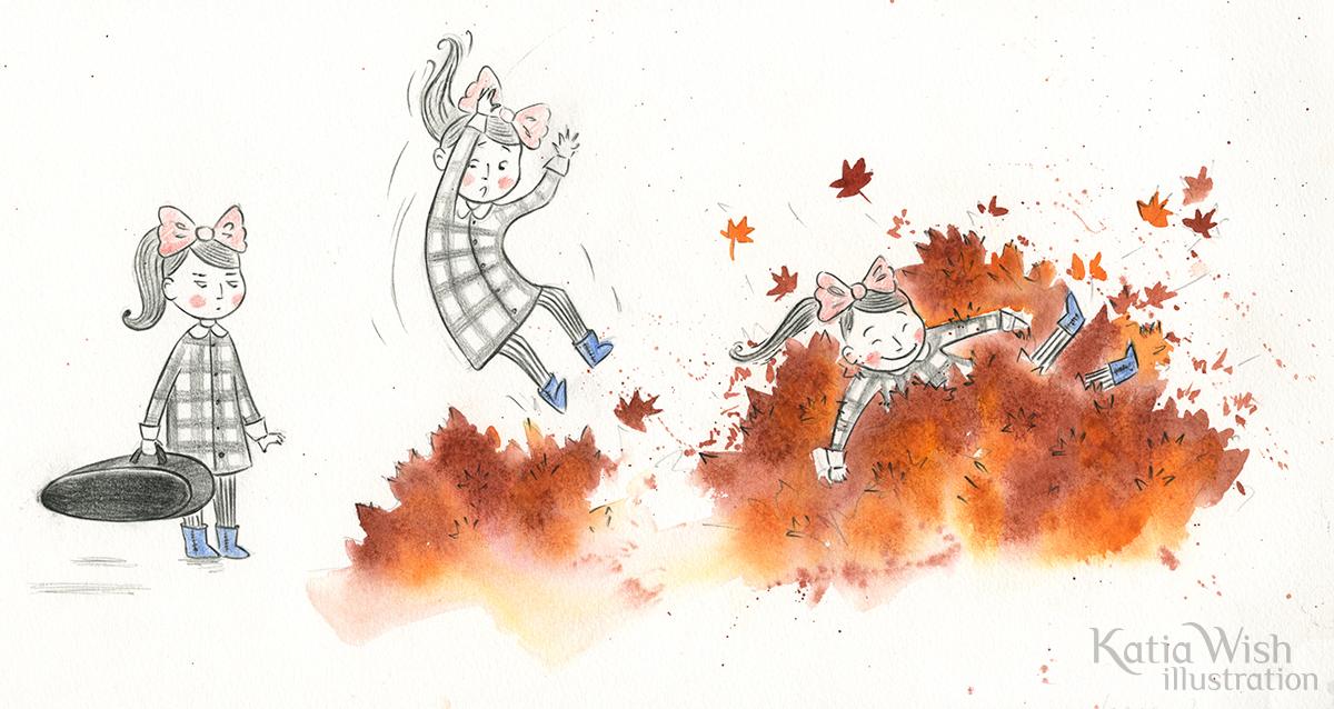 Katia_Wish_fall_jump.jpg