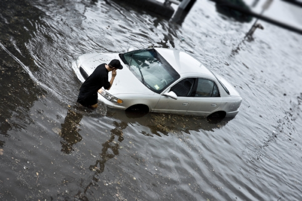 person-car-flooded-iStock_4220253_XXLARGE.jpg