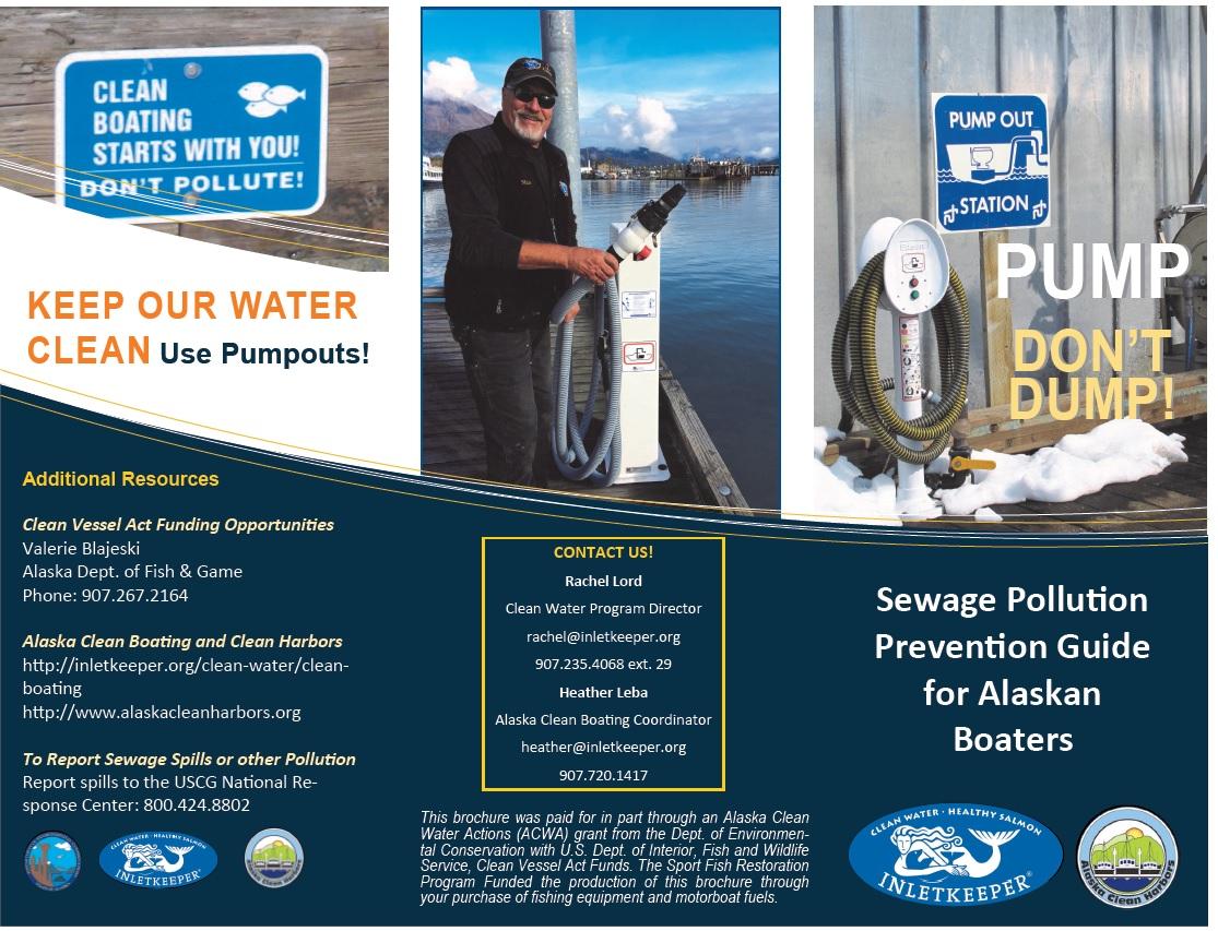 sewage management brochure.jpg