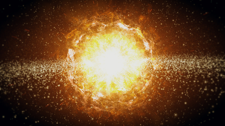 bigstock-The-Birth-Of-The-Solar-System--233488291.jpg