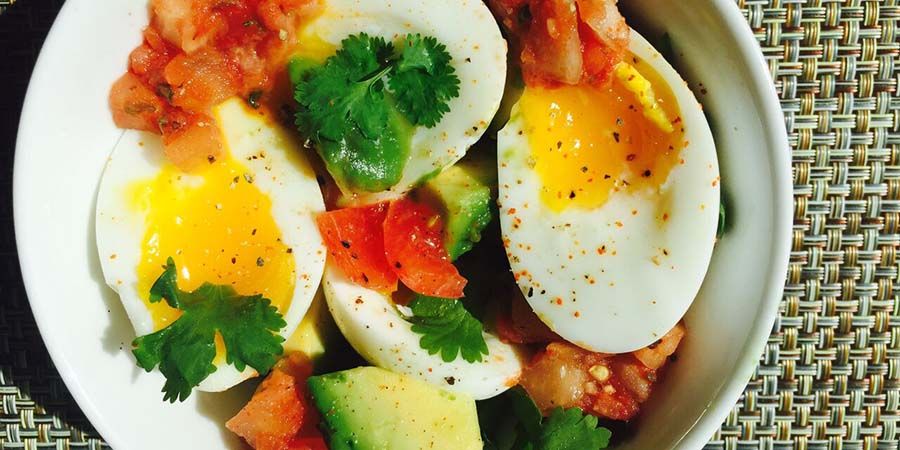 soft-boiled-eggs-avocado-recipe.jpg