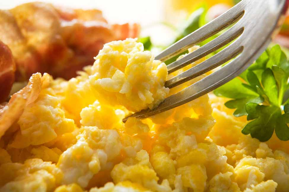 Breakfast-Stills-Scrambled-Eggs-small.jpg