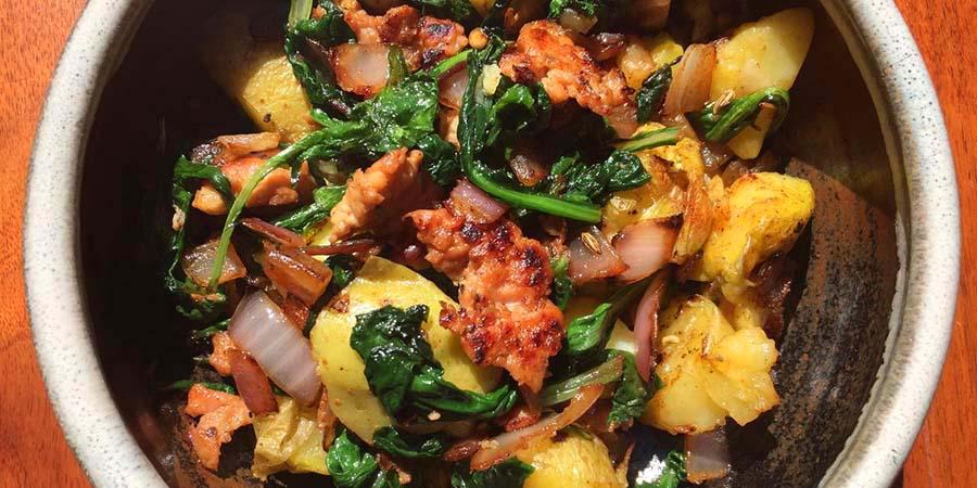 healthy-hash-recipe.jpg