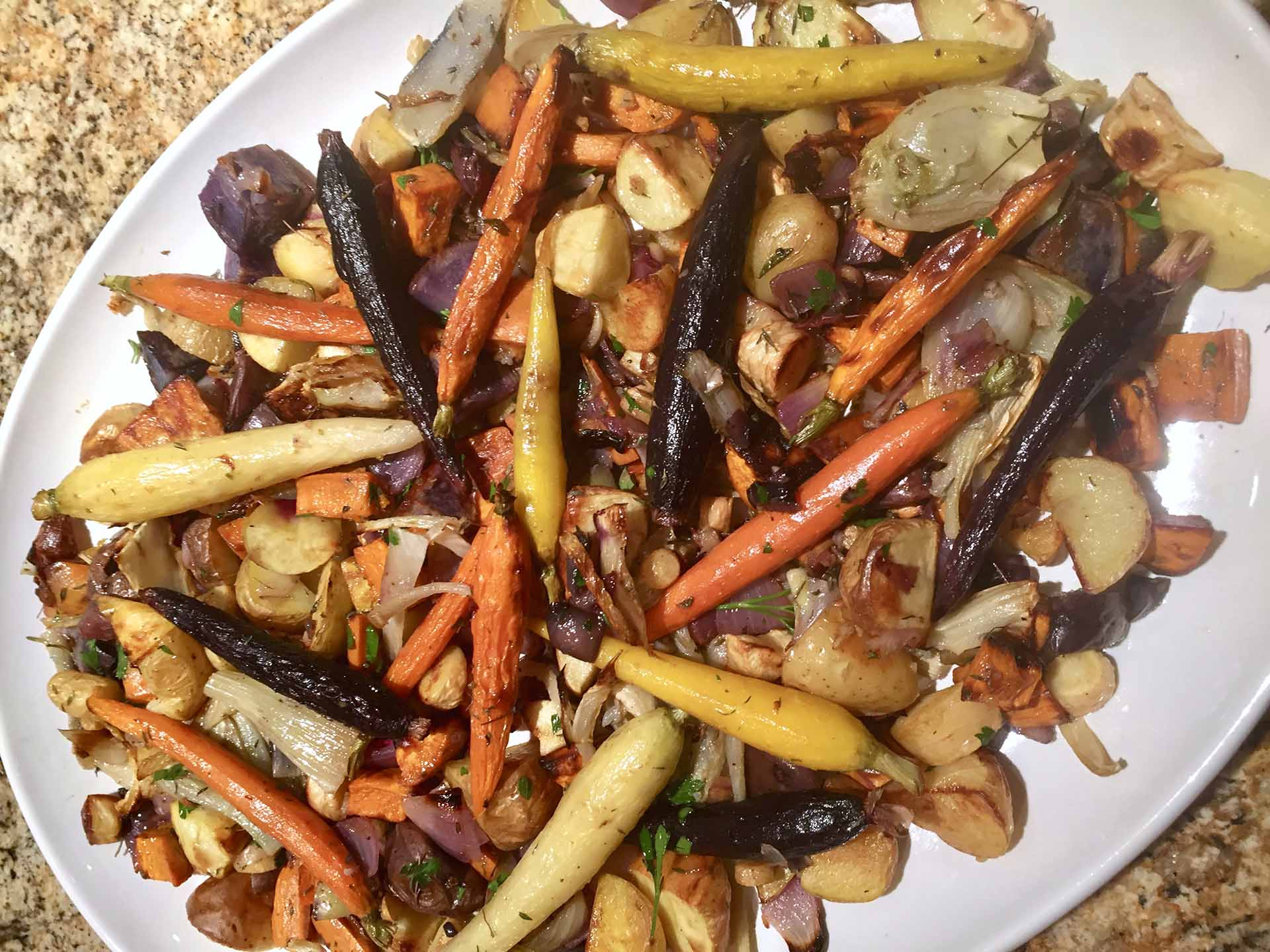 roasted-root-veggies.jpg