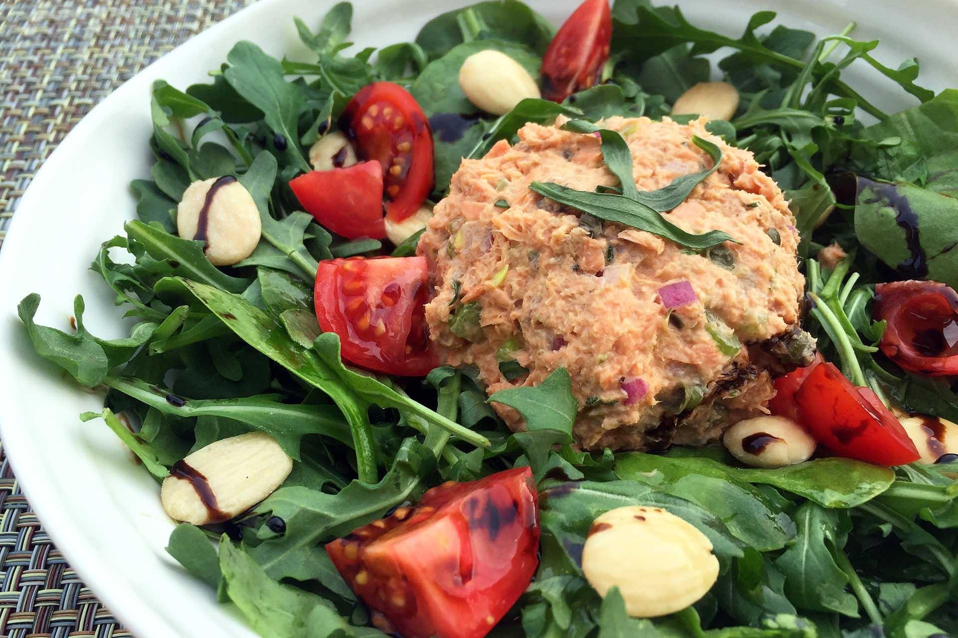 salmon-salad-omegas-efas.jpg