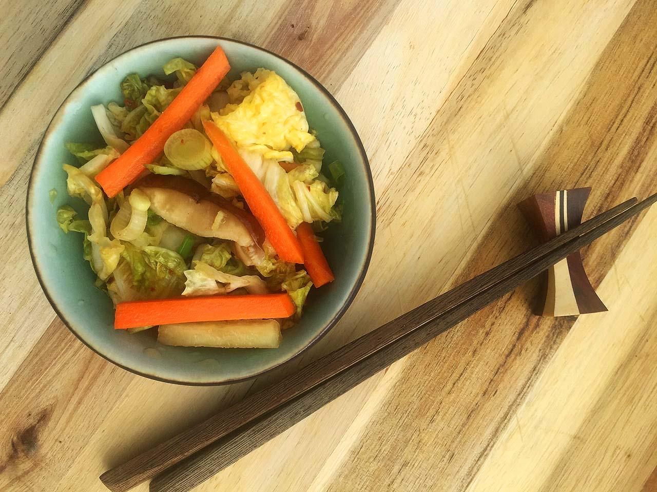 fresh-rainbow-kimchi-recipe.jpg