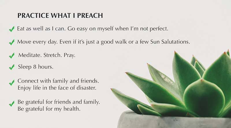 practic-what-i-preach.jpg