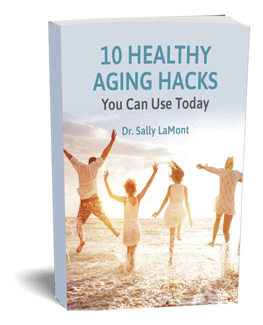 healthy-aging-tips-book-thumb2.png