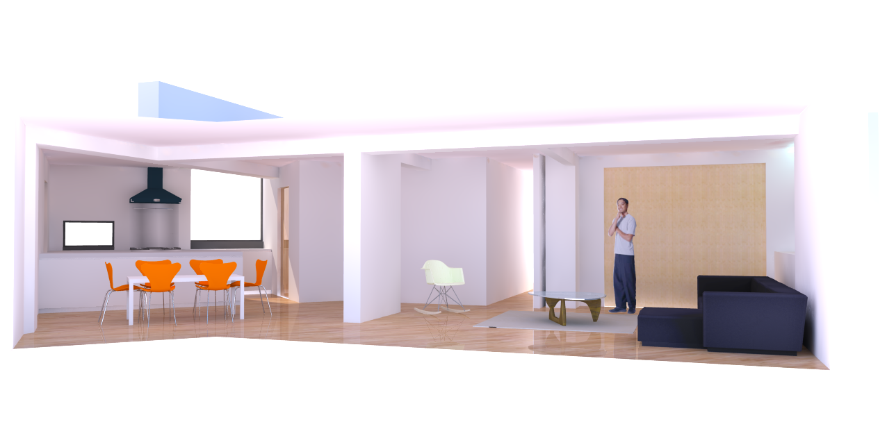 Living Area + Facade 2011-05-12 14305700000.png