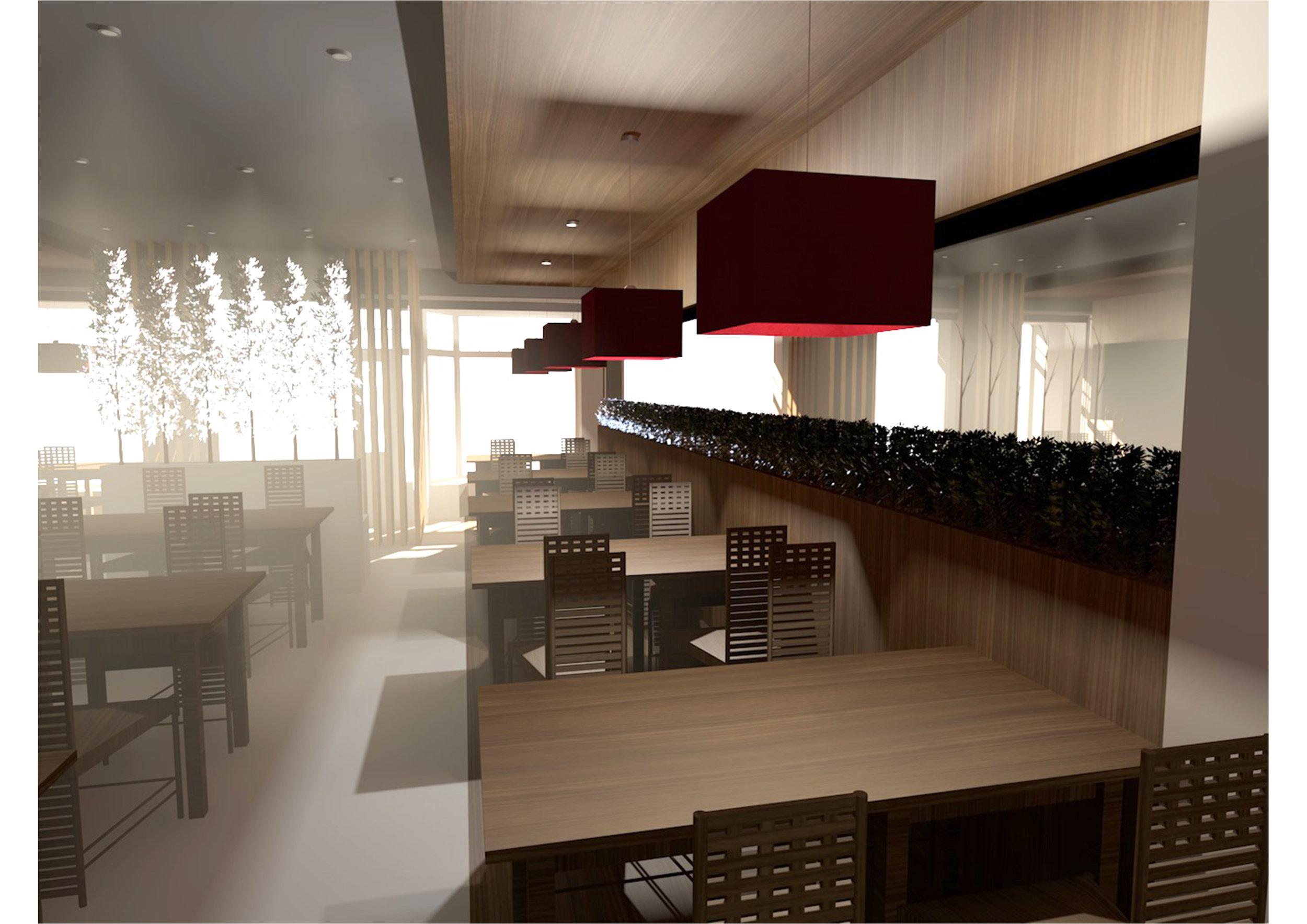 Swords Restaurant