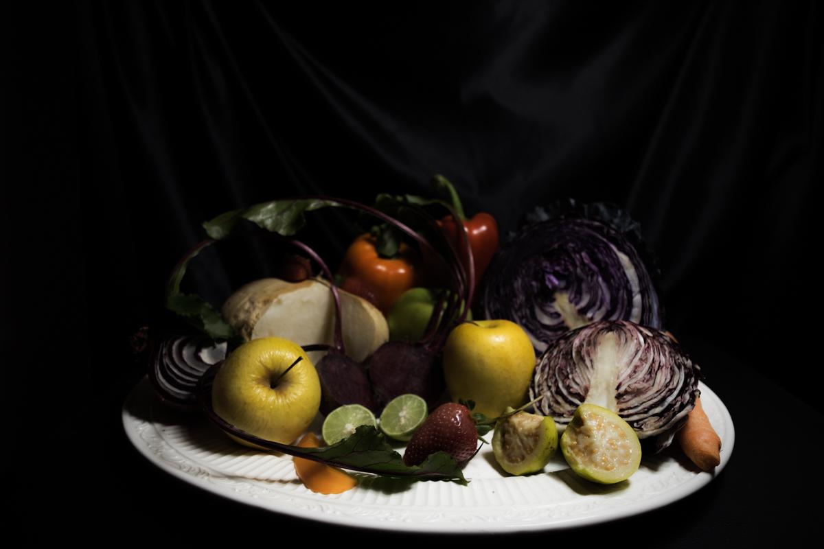 fine-art-photography-suffolk-virginia-fruit
