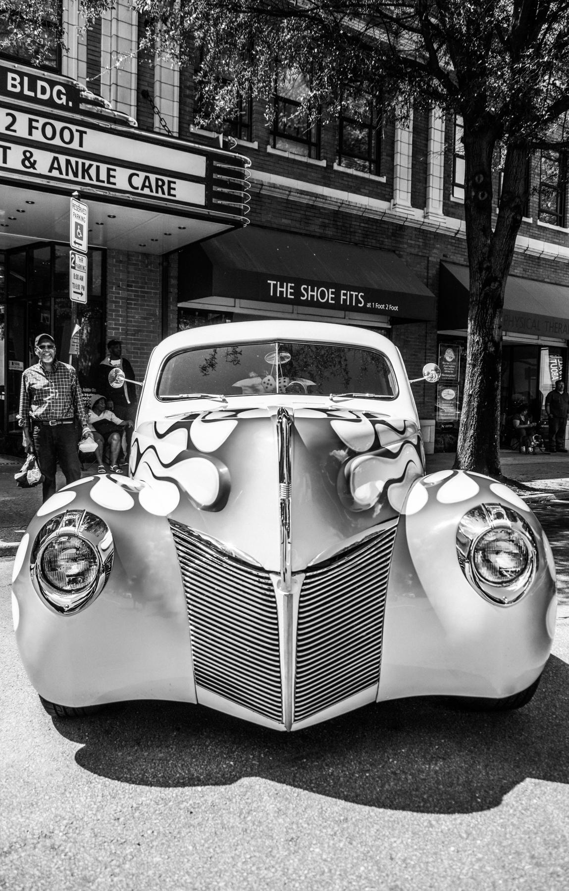 fine-art-photography-suffolk-virginia-car